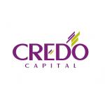 Credo Capital