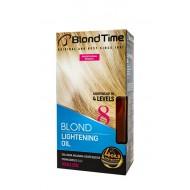 BLOND TIME BLOND LIGHTENING OIL 180ml