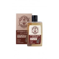 AFTERSHAVE LOTION MEN'S MASTER 120ml