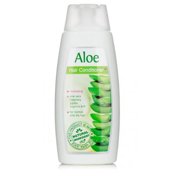 ALOE HAIR CONDITIONER 250ml