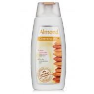ALMOND CLEANSING MILK 250ml