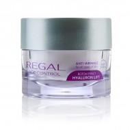 REGAL AGE CONTROL NIGHT CREAM 45ml